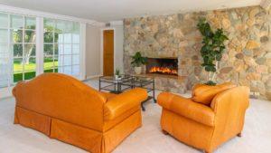 300 AC, The Keck Estate, Vista Santa Rosa, CA